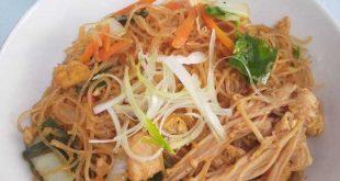 bihun-goreng-jamur-enoki-foto-resep-utama