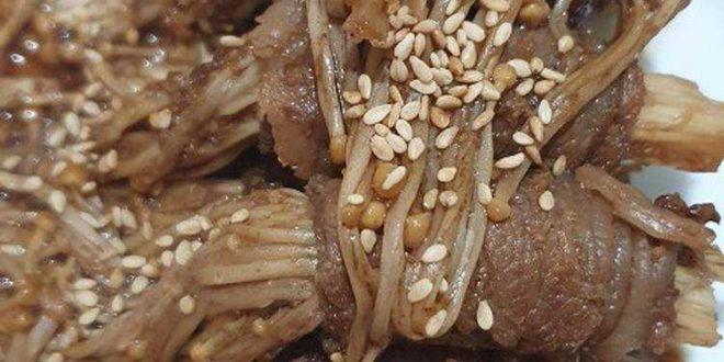 enoki-beef-roll-foto-resep-utama (1)