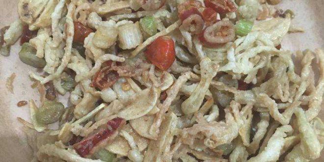 jamur-enoki-crispy-tabur-irisan-cabe-bawang-👍-foto-resep-utama