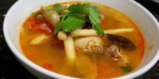 tom-yam-soup-ayam-gampang-dan-enak-versi-bening-foto-resep-utama