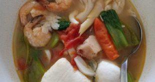 tom-yum-goong-foto-resep-utama
