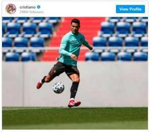 portugal-cristiano-ronaldo3